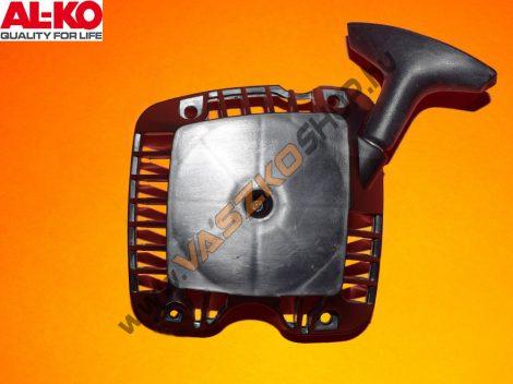 Berántó AL-KO KB-35/AC310/CS38