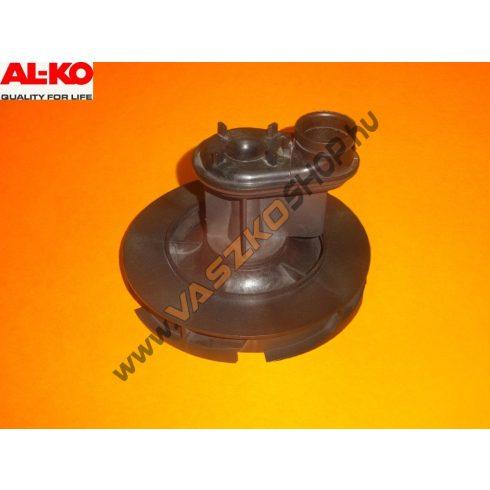 Diffúzor + injektor AL-KO HW 601