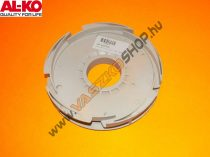Diffúzor AL-KO Jet F1000/Jet1300