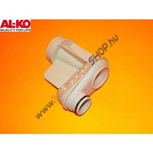 Injektor AL-KO JetF , HWF 1000 , Jet 1300