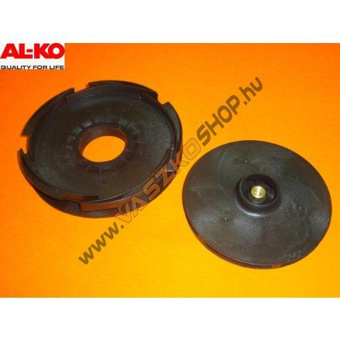 Diffúzor+lapát AL-KO HW601, HW801
