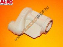 Injektor AL-KO HW1000 / Jet800