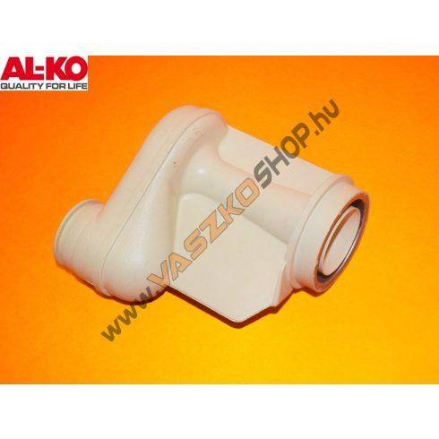 Injektor AL-KO HW1000 , Jet800