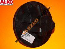 Tartály fedél AL-KO HW601