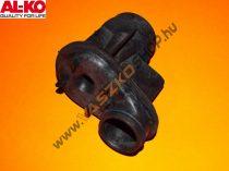 Injektor AL-KO HW600/601/801/802