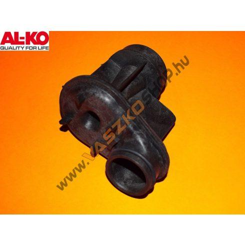 Injektor AL-KO HW 600 , HW 601 , HW 801 , HW 802