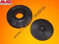 Diffúzor+lapát AL-KO Jet/HW-800/1001