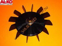 Ventilátor AL-KO Jet1000/HW1001