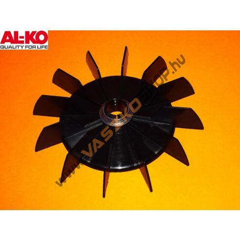 Ventilátor AL-KO Jet 1000 , HW 1001