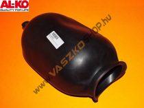 Hidrofor tartály membrán AL-KO 20L