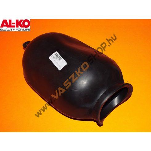 Hidrofor tartály membrán AL-KO 24L