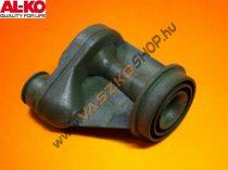 Injektor AL-KO Jet/HW/Orion750