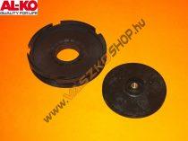 Diffúzor+lapát AL-KO JET601/HW601/Jet3000
