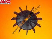 Ventillátor AL-KO Jet800/HW801