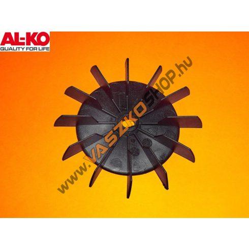 Ventillátor AL-KO JET 800 , HW 801