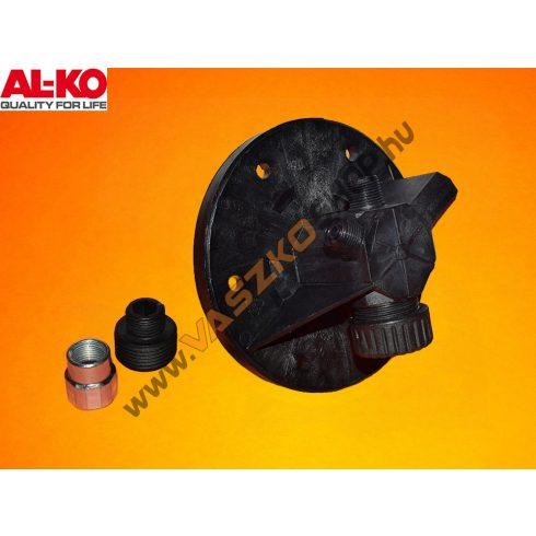Tartály fedél AL-KO HW 1300 INOX