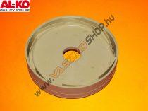 Diffúzor AL-KO HWF 1400 INOX