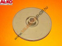 Szivattyú lapát AL-KO HWF 1400 INOX