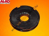 Diffúzor AL-KO HW601 / HW801