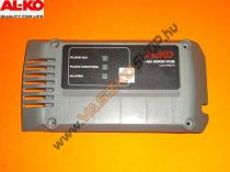 Elektronika panel AL-KO HW 4000 FCS Comfort