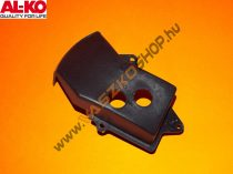 Nyomáskapcsoló fedél AL-KO HW1002 / HW4500 / HWF1400