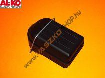Levegőszűrő komplett AL-KO SA18 / SA30