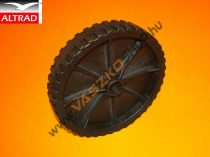 Betonkeverő kerék Altrad MLZ-130 / MLZ-145