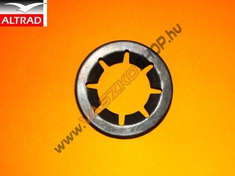 Betonkeverő kerék biztosító Altrad MLZ-130 , MLZ-145