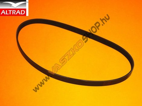 Betonkeverő ékszíj Altrad MLZ-130 / MLZ-145