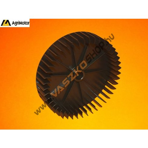 Betonkeverő Ventilátor Agrimotor