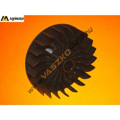 Betonkeverő Ventilátor Agrimotor F-hajtásházhoz
