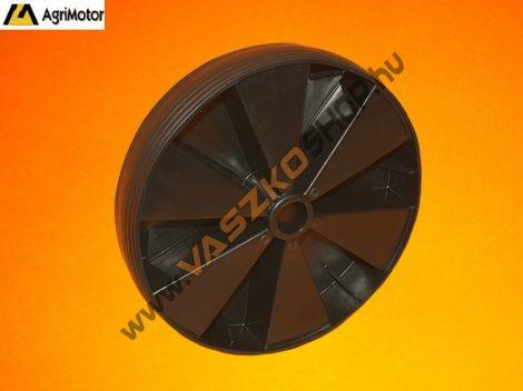 Betonkeverő kerék Agrimotor