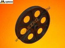 Betonkeverő ékszíjtárcsa B-MIX 120