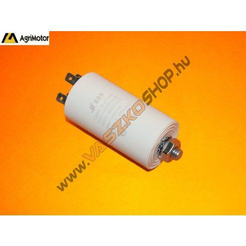 Kondenzátor 12qF (800w)