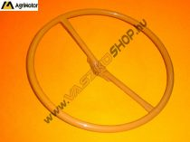 Betonkeverő kiöntő kar Agrimotor / Limex / Altrad I