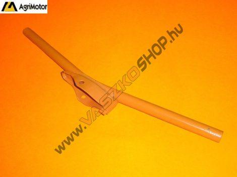 Betonkeverő kiöntő kar Agrimotor / Limex / Altrad II