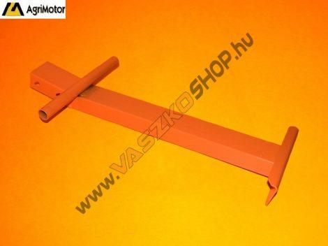 Betonkeverő láb Agrimotor/Limex