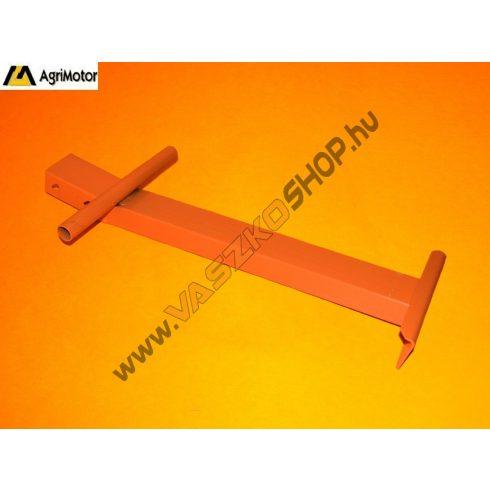 Betonkeverő láb Agrimotor,Limex