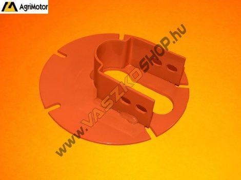 Betonkeverő Kiöntő kar rögzítő tárcsa Agrimotor 150L