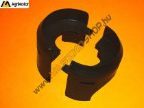Betonkeverő Csapágy porvédő Agrimotor 130L/150L