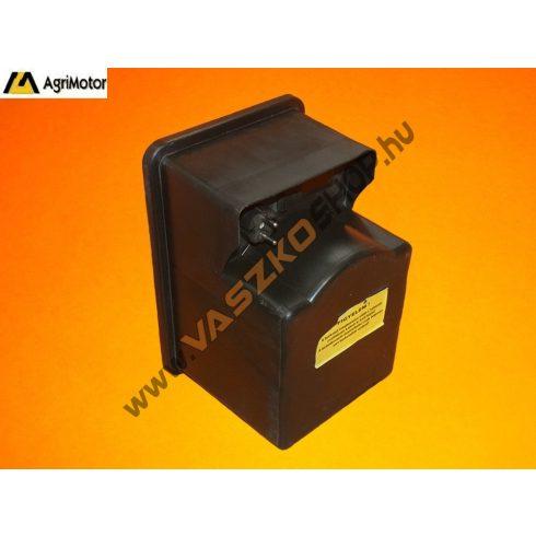 Betonkeverő villanymotor ház BM1006DK