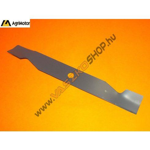 Fűnyírókés Agrimotor KK4015 , KK4013