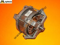 Villanymotor Agrimotor 1500W