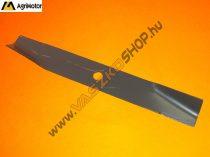 Fűnyírókés Agrimotor KK3813 36,5 cm