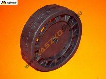 Fűnyírókerék Agrimotor FM3310 első
