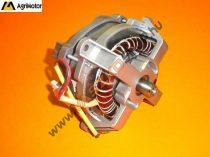 Villanymotor Agrimotor 1700W (fűnyíró)