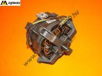 Villanymotor Agrimotor 1200W (fűnyíró)