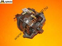Villanymotor Agrimotor 1600W (fűnyíró)