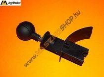 Magasság állító Agrimotor KK35/40
