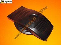 Motorburkolat Agrimotor KK4217